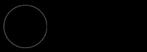 Antior Association