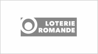 Loterie Romande Antior about